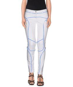 Just Cavalli | Denim Denim Trousers Women On