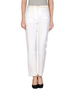 Pringle Of Scotland | Trousers Casual Trousers Women On
