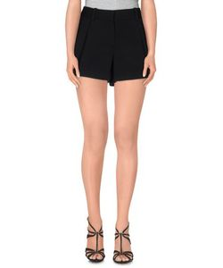 Vera Wang | Trousers Shorts Women On