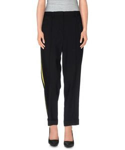 Vera Wang | Trousers Casual Trousers Women On