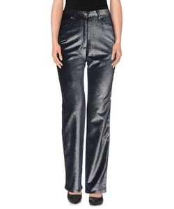 Armani Jeans | Trousers Casual Trousers Women On