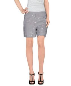 Carven | Trousers Shorts Women On