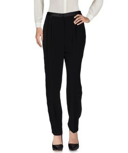 Dolce & Gabbana | Trousers Casual Trousers Women On
