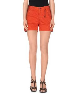 G-Star Raw | Trousers Shorts Women On