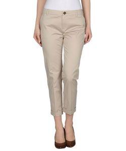 J Brand | Trousers 3/4-Length Trousers Women On