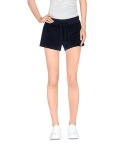 Velvet | Trousers Shorts Women On