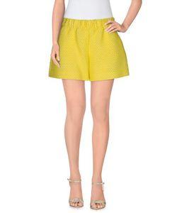 Viktor & Rolf | Trousers Shorts Women On