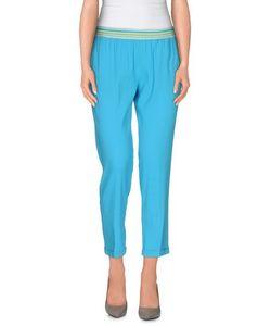 Viktor & Rolf | Trousers 3/4-Length Trousers Women On