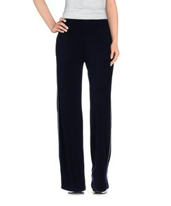 Vilebrequin | Trousers Casual Trousers Women On