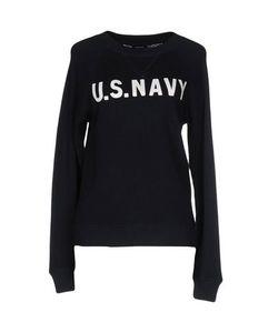 Nlst | Topwear Sweatshirts Women On
