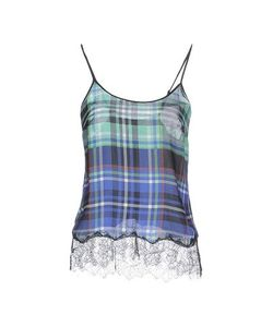 Clover Canyon | Topwear Tops Women On