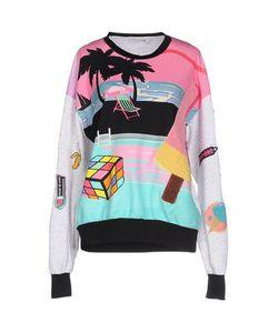 Maid In Love | Topwear Sweatshirts Women On