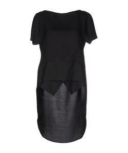 Agnona | Shirts Blouses Women On