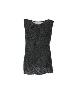 Hache | Knitwear Sleeveless Jumpers Women On