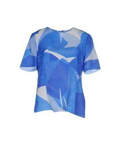 Jonathan Saunders | Shirts Blouses Women On