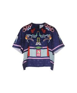 ADIDAS X MARY KATRANTZOU | Topwear Sweatshirts Women On
