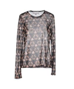 Prabal Gurung | Topwear T-Shirts Women On
