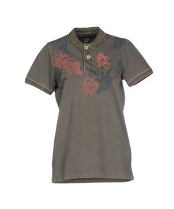 Jeordie's | Topwear Polo Shirts Women On