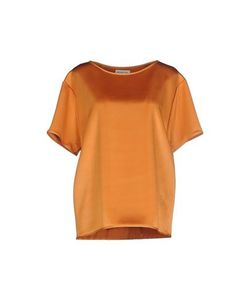 Veronique Leroy | Topwear T-Shirts Women On