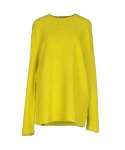 Thomas Tait | Topwear Sweatshirts Women On