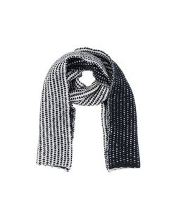 Maison Ullens | Accessories Oblong Scarves Women On