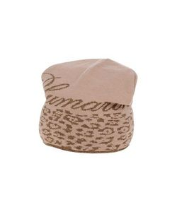 Blumarine | Accessories Hats Women On