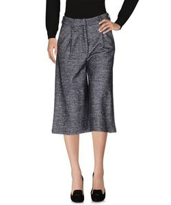 Just Female | Trousers 3/4-Length Trousers Women On
