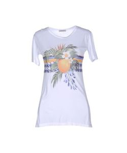 Emma Cook | Topwear T-Shirts Women On