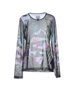 ADIDAS X MARY KATRANTZOU | Topwear T-Shirts Women On