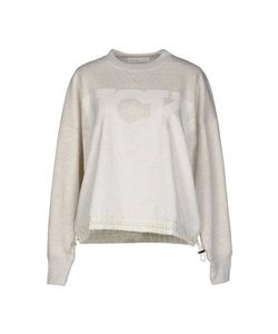 Sacai Luck   Topwear Sweatshirts Women On