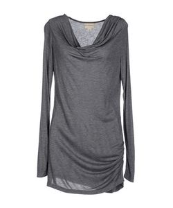 Dkny Pure | Topwear T-Shirts Women On