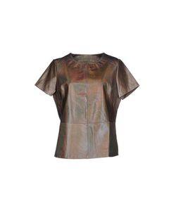 Muubaa | Shirts Blouses Women On