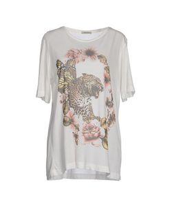 Emma Cook | Topwear T-Shirts Women On