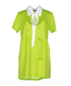 Drumohr   Topwear Polo Shirts Women On