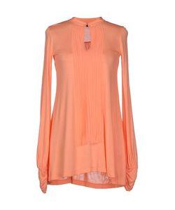Sly010 | Topwear T-Shirts Women On