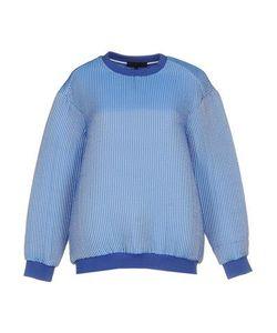 Koonhor | Topwear Sweatshirts Women On