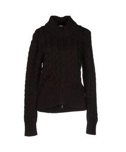 Moncler Grenoble | Knitwear Cardigans Women On