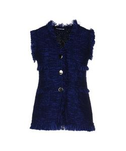 Al Duca D'Aosta | Knitwear Cardigans Women On