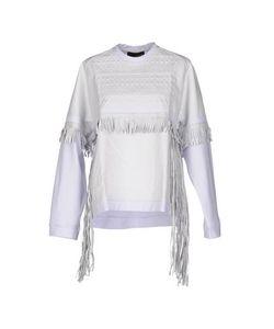 Avelon | Topwear Sweatshirts Women On