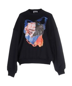 Christopher Shannon | Topwear Sweatshirts Women On