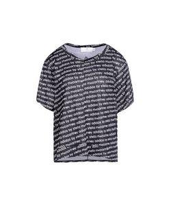 Adidas by Stella McCartney   Topwear T-Shirts Women On