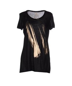 Horo | Topwear T-Shirts Women On