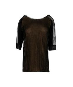 Michi | Topwear T-Shirts Women On