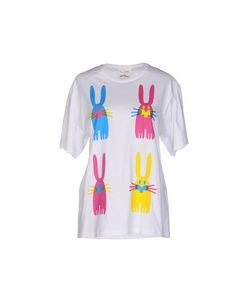 Peter Jensen | Topwear T-Shirts Women On
