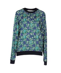 Mary Katrantzou | Topwear Sweatshirts Women On