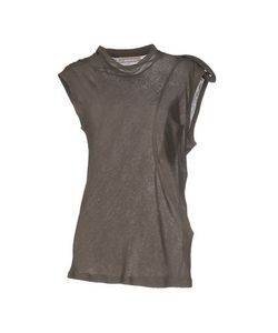 Kostas Murkudis | Topwear T-Shirts Women On