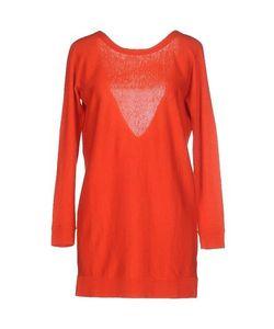 Sacai Luck | Shirts Blouses Women On