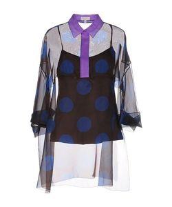 Delpozo   Shirts Blouses Women On