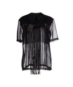 Avelon | Shirts Blouses Women On