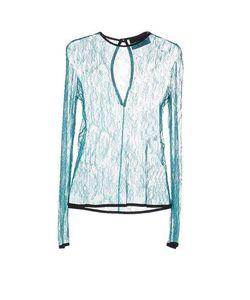 Marco Bologna | Shirts Blouses Women On
